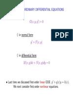 sl_ode_11_2.pdf