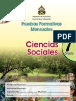 CCSS_7MO.pdf