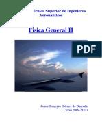 Física General II - Beneyto.pdf