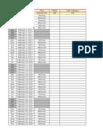 2017-02 Time Sheet Form