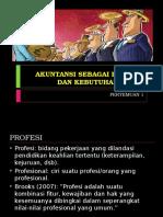 Pert_1_akuntansi Sebagai Profesi Dan Kebutuhan Etika