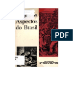 Tipos e Aspectos Do Brasil. LAU, Percy.