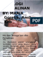 3.Fisiologi Persalinan Rev