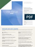 Manual Cámara Samsung SH100.pdf