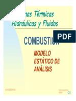Unidad 02 B - Presentación Combustión Modelo Estático.pdf