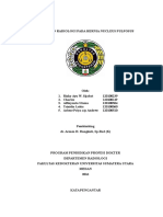 Paper Radiologi (2)