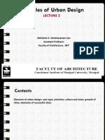 272688234-LECTURE-2-10-7-2015-Elements-of-Urban-Design.pdf