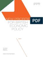 new-priorities-economic-policy_Mar2013_10475.pdf