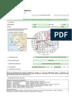 Ficha Evaluacion Ambiental.