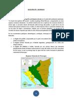 Seleccion UTR Nicaragua.pdf