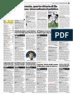 La Gazzetta dello Sport 27-02-2017 - Calcio Lega Pro - Pag.2