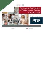 CAUSES 2016.pdf