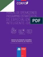 Manual-de-Operaciones-Programas-Estratégicos---Diseño.pdf