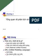 UML Chuong 1 Phantichthietke n