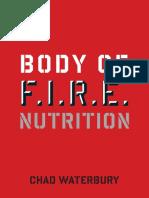 38657706-Body-of-F-I-R-E-Nutrition-Guide.pdf