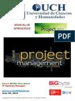 manualproject-150216120902-conversion-gate02.pdf