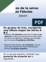 jigsaw- revised