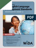wida booklet 2012 standards web  2   1