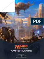 Plane-Shift_Kaladesh.pdf