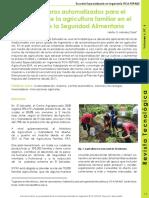 Invernaderos automatizados para el desarrollo de la agricultura familiar en el Marco de la Seguridad Alimentaria.pdf