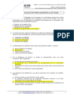 GPY040 - G_Calidad _Test Para Casa_ - Sol v2