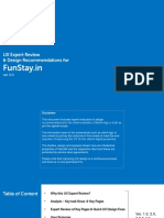 FunStay_ExpertReview_v4