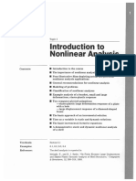 No lineal Introduction.pdf