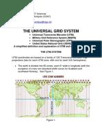Universal Grid Basics 20070319