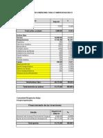 Parte Financiera Terminado (1)