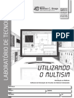 ultilizanbdo o multisim.pdf
