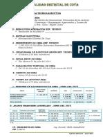 FICH TECNICA1.pdf