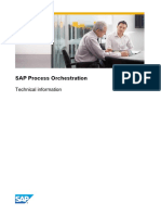 SAP PO - Process -Orchestration.pdf