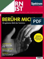 Gehirn Und Geist 2015-9