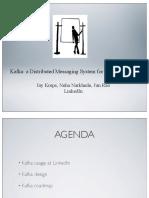 Kafka-netdb-06-2011.pdf