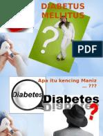 81844044 Diabetus Mellitus 2012