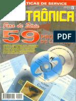Fora de Série_27 - Janeiro2000