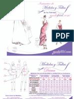 Instructivo de las Medidas y Tallas de los Patrones Modafacil DIY.pdf