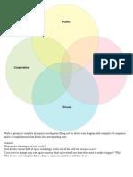 illustrate-4-circle-venn-diagram-template-word-doc