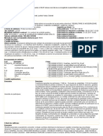 ELicitatie - Detalii Procedura
