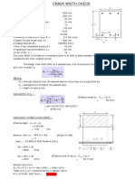 Crack Width Calculation.pdf