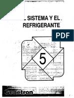 5.El Sistema y el Refrigerante.pdf
