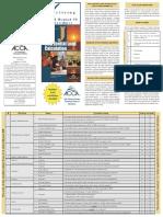 Manual-J-Brochure.pdf