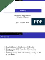 geomeetry.pdf