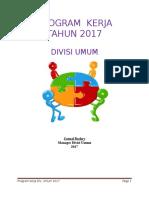 Proker Umum 2017.docx