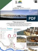 3era Entrega Urbanismo 2 2010