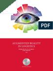 mixed reality.pdf