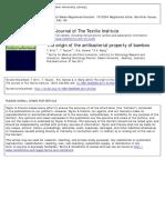 Afrin Antibacterial