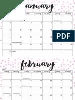 OhSoLovelyBlog-2016-Calendar-pink-dot.pdf