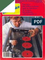 ee-1990-01
