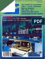 ee-1991-09